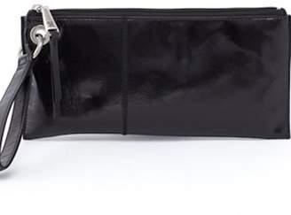 Hobo Vida Leather Wristlet