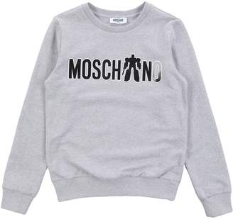 Moschino Sweatshirts - Item 12210025QQ