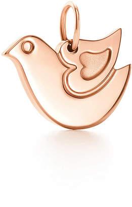 Tiffany & Co. Charms lovey dovey charm