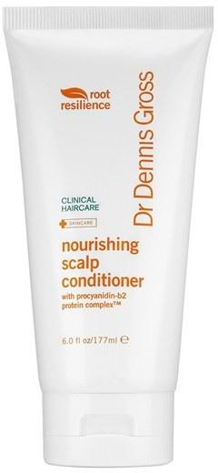 Dr. μ Dr. Dennis Gross SkincareTM 'Root Resilience' Nourishing Conditioner