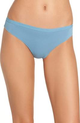 Honeydew Intimates Daisy Micro Thong