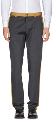 Dolce & Gabbana Casual pants - Item 36952646ST