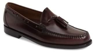 G.H. Bass & Co. 'Lexington - Weejuns' Tassel Loafer