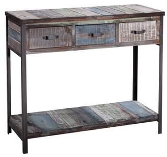 Trent Austin Design Clayera Console Table Trent Austin Design