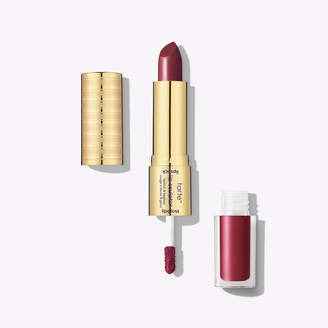 Limited-Edition Lip Sculptor Lipstick & Lipgloss