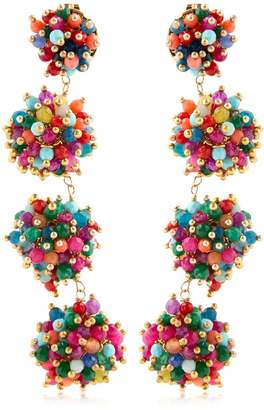 Rosantica Suono Earrings For Lvr