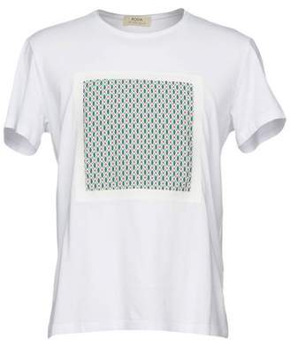 Roda AT THE BEACH T-shirt