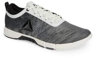 Reebok Speed Her TR Training Sneaker (Women)