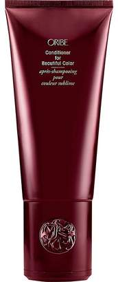 Oribe Women's Conditioner for Beautiful Color