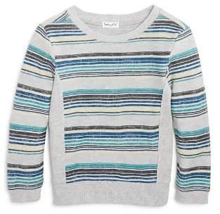 Splendid Boys' Striped Sweater - Little Kid