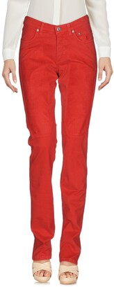 Jeckerson Casual pants - Item 36952966TH
