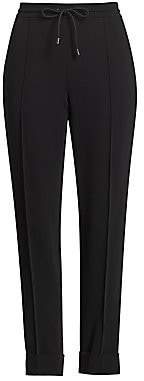 Kenzo Women's Tailored Jog Pants