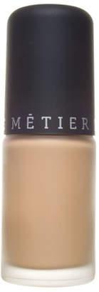 LeMetier de Beaute Le Metier de Beaute Classic Flawless-Finish Liquid Foundation