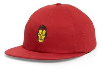 Vans x Marvel Baseball Cap