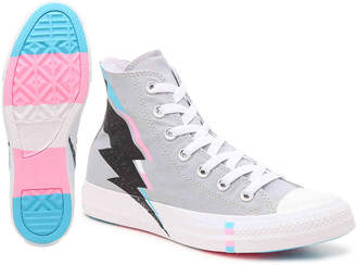 8b9cce745c3ee3 Mens Pink High Top Shoes | over 40 Mens Pink High Top Shoes | ShopStyle