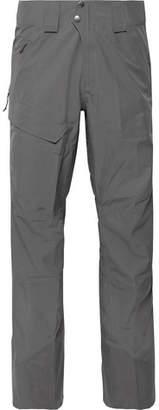Patagonia Powder Bowl Gore-Tex Ski Trousers