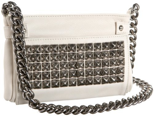 Tylie Malibu Women's Runaway Simone Rse1981 Mini Cross Body Bag