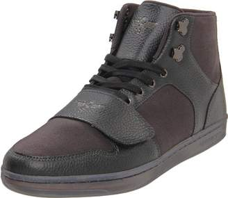 Creative Recreation Men's Cesario Sneaker