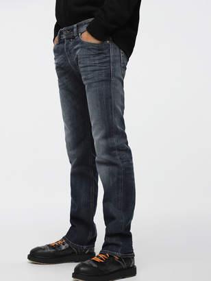 Diesel SAFADO Jeans 0885K - Blue - 30
