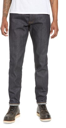 Naked & Famous Denim Easy Guy Slim Fit Jeans