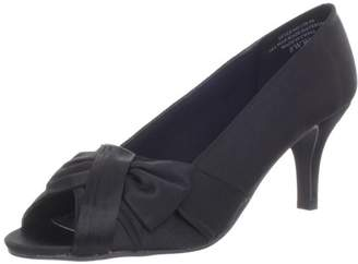 Annie Shoes Women's Precious