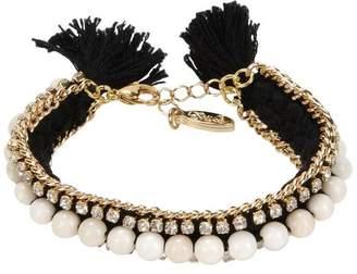 Ettika Bracelet