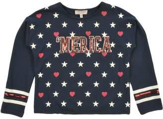 Twin-Set TWINSET Sweatshirts - Item 12208761WU