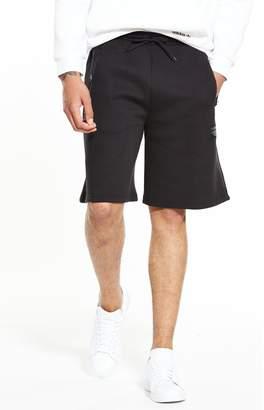 adidas Copenhagen Short - Black