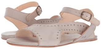 Bed Stu Auburn Women's Shoes