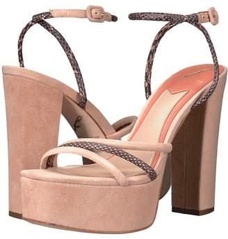 Brian Atwood Gigi Women's Shoes