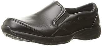 Dr. Scholl's Shoes Women's Establish Uniform Dress Shoe