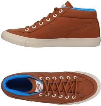 Nike High-tops & sneakers - Item 11364238GV