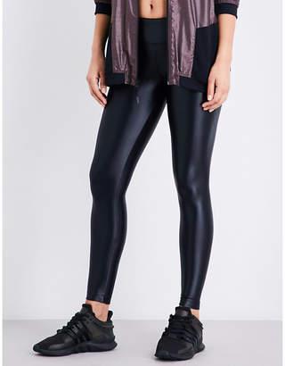 Koral Lustrous high-shine leggings
