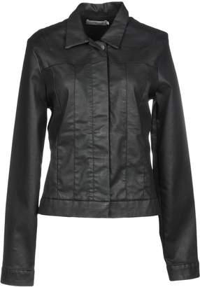 Calvin Klein Jeans Denim outerwear - Item 42688950PL