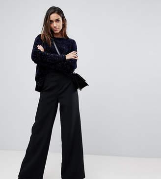 Missguided Wide Leg Pants