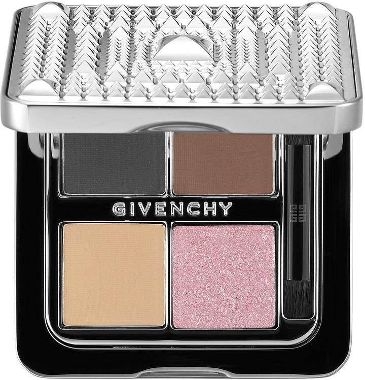 Givenchy Écrin Privé