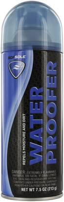 Sof Sole Water Proofer, 5-Ounce