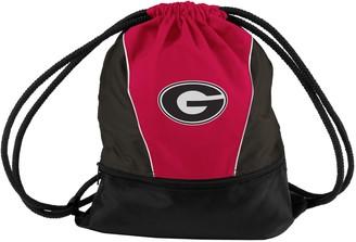 Kohl's Logo Brand Georgia Bulldogs String Pack