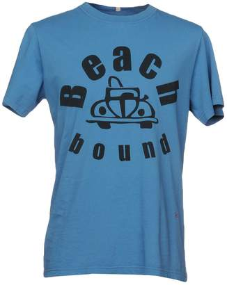 (+) People + PEOPLE T-shirts - Item 12087737GO