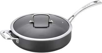Cuisinart Chefs iA+ Saute Pan, 28cm