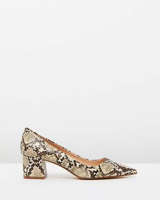 Mng Sally Shoes