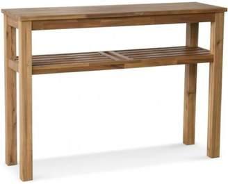 Apt2B Kanan Console Table