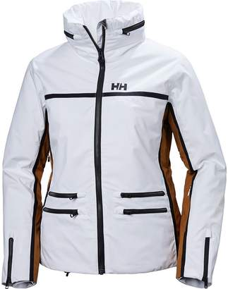 Helly Hansen Star Jacket - Women's