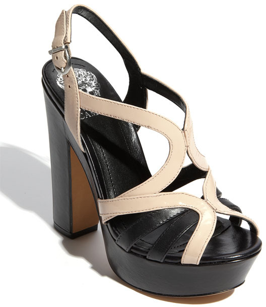 Vince Camuto 'Deco' Sandal