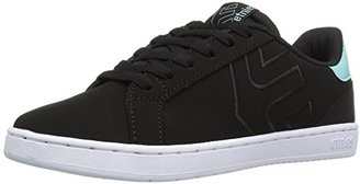 Etnies Women's Fader LS W'S Skateboard Shoe $32.99 thestylecure.com
