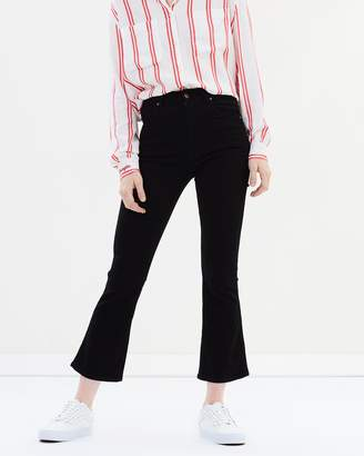 Wrangler Lou Lou Jeans