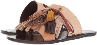 See by Chloe SB30101 Women's Sandals