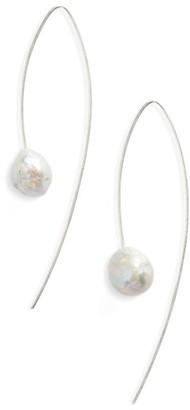 Women's Chan Luu Threader Earrings $80 thestylecure.com