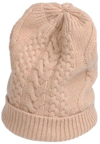 Jucca Hat