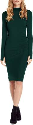Michael Stars Jules Jersey Body-Con Dress